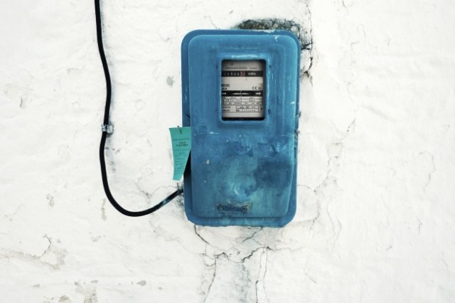 Some Known Questions About House Rewire Electrician Blackpool.